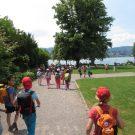10_Zürichsee