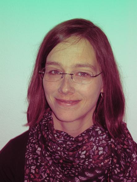 Riikka Schneider