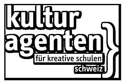 Kulturschule_1