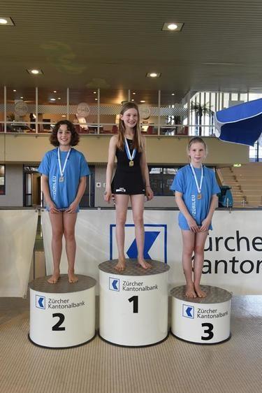 Schwimmerfolg-4