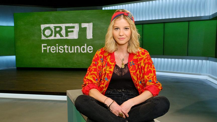 Freistunde © ORF